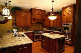 Home Depot Kitchen Cabinets In Stock by Custom Kitchen Cabinets Home Depot Tehranway Decoration