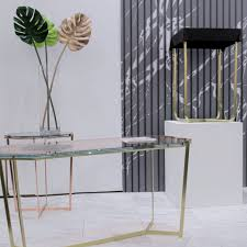 Home And Design Show Nyc by Architectural Digest Design Show Home Facebook