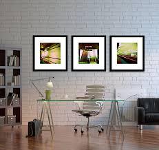 Best  Corporate Office Decor Ideas On Pinterest Corporate - Creative ideas for interior design