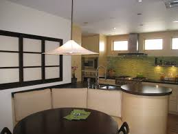 How To Design Kitchen Lighting by Inspire My Kitchen Designs Photo Gallery Planner Images Planning