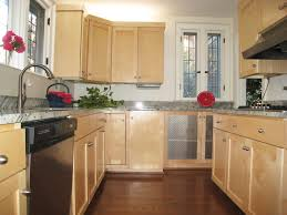 Kitchen Cabinet Refacing Before And After Photos Kitchen Cabinet Refacing In St Louis St Peters And St Charles