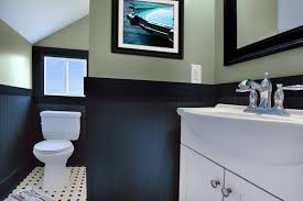 Bathroom Ideas For Men Apartments Amusing Wall Paint Designs For Bedroom Colors Home