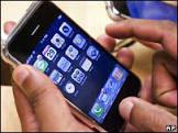 Brasileiros acessam Orkut, notícias e jogos no celular, diz pesquisa