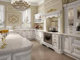 Height Of Kitchen Cabinet by Kitchen Cabinets 53 Royal Victorian Kitchen Cabinets Material