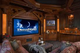 home theater installer home theater installation u2013 indiana audio video