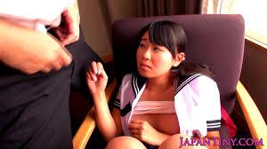uploader up13.ayame.jp porn!|