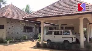 5000 sqft house in muttambalam youtube