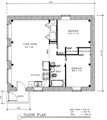 house plans usonian house plans frank lloyd wright usonian frank lloyd wright florida usonian house plans prairie house plan