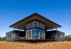 residential architecture idesignarch interior design