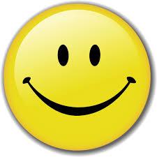 זה סמיילי מכייך שיהיה לכם יום טוב!!!...