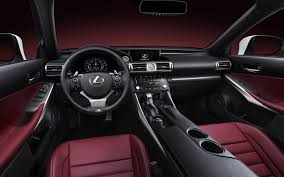 lexus rc red interior 2014lexus is350 f sport interior cars pinterest interiors