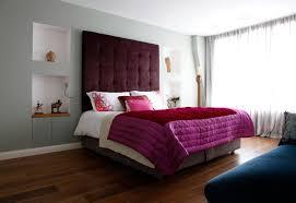 bedroom design decorating references u2022 home interior decoration