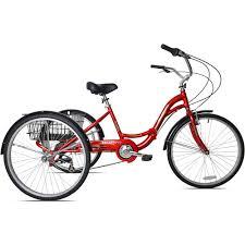 folding bikes walmart com