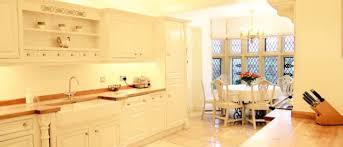 Victoria Beckham Home Interior by David And Victoria Beckham U0027s 5 4 Million House Is Pretty Amazing