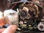 Tuto Changement Ampoule Xénon Sur E60 - BMW - FORUM Marques