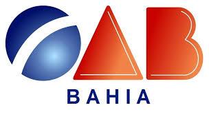Eleição da OAB-BA pega fogo na internet