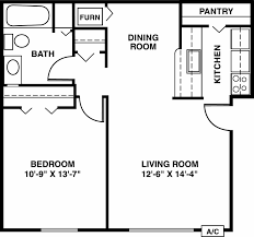 Laundromat Floor Plan Trappers Cove Apartments In Lansing Mi Edward Rose