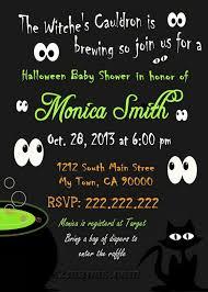 Halloween Free Printable Invitations Invitations For Sleepover Party Angry Birds Sleepover Invitation