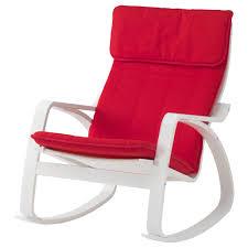 armchairs u0026 recliner chairs ikea
