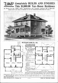 original sears roebuck home on the market in texas realtor com