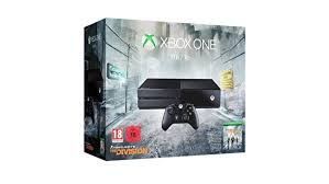 will the xbox one price drop on black friday black friday deals for tuesday 22nd november u2022 eurogamer net