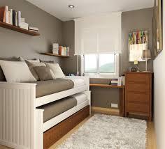 orange wall unit shelves cream wardrobe with drawer double bunk