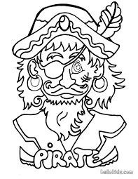 pirates coloring pages pirate coloring pages best coloring page to