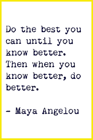 charity motivational letter 117 best fundraising charity quotes images on pinterest find this pin and more on fundraising charity quotes