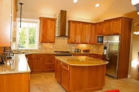 Upper Kitchen Cabinet Ideas Home Lighting Good Looking Kitchen Bulkhead Lighting Ideas