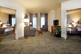 Bedroom Set Harvey Norman Bedroom Furniture Sets Suites At Morkels Suite Gumtree Melbourne