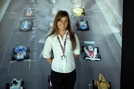 Shannon McIntosh