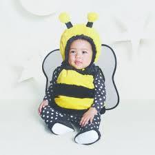Halloween Costumes Infants 3 6 Months Baby Halloween Costumes Target