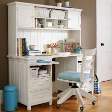 girls bedroom fantastic white beadboard wainscoting study desk