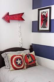 Boys Rooms Best 20 Superhero Boys Room Ideas On Pinterest Superhero Room