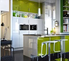 Space Saving Kitchen Furniture by Affordable Apartment And Home Space Saving Designs Indonesia