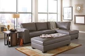 Leather Sofa Chaise by Living Room Sofa Sectional With Recliner Reclining Leather Sofas