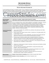 resume summary examples for students pta resume resume cv cover letter pta resume pta resume resume format download pdf examples of resumes resume summary example out of