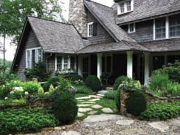 Cottage Style House by 894 Best Cabins Cottages Images On Pinterest Small Houses