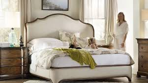 Furniture Stores In Asheboro Nc Welcome To Priba Furniture And Interiors We Are North Carolinas
