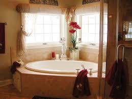 elegant small bathroom decoration idea lgilab com modern style