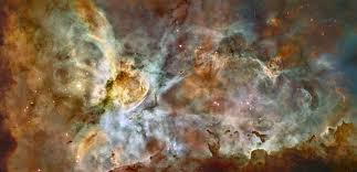 space wallpaper wall murals wallsauce the carina nebula star birth in the extreme wall mural
