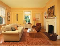 home paint designs modern house interior paint color ideas