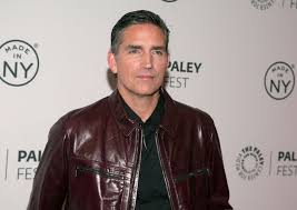 Celebrities who are practicing Catholics or were raised in the     Newsday Actor Jim Caviezel is a devout Catholic perhaps