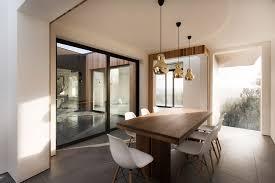 Emejing Pendant Lighting Dining Room Table Contemporary Room - Contemporary pendant lighting for dining room