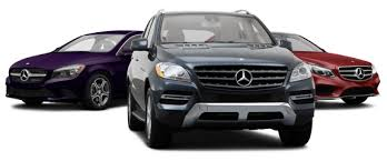 What Are Car Dealership Documentation Fees    Edmunds