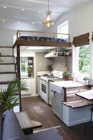 Model Home Interior Pictures 65 Best Tiny Houses 2017 Small House Pictures U0026 Plans
