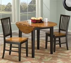 Sears Dining Room Tables Kitchen Pub Dining Table Sets 3 Piece Dinette Set Dining Room