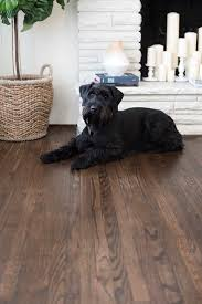 what does it cost to install hardwood floors best 25 hardwood floors ideas on pinterest flooring ideas wood