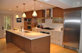 kitchen designs house plans with a gourmet kitchen island designs