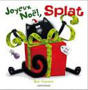 "Afficher ""Joyeux Noël, Splat !"""